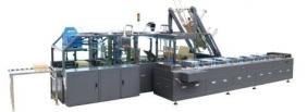 全自动裹包机:XK-GB15-B
